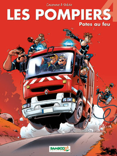 BD Tome 4
