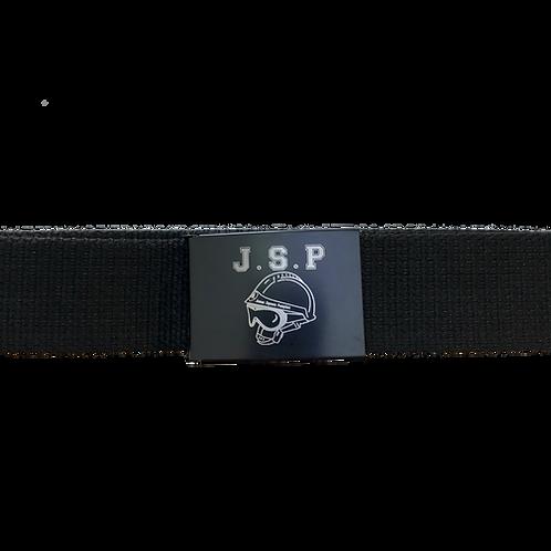 Ceinture JSP noir