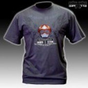 T-shirt SP112 Eagle