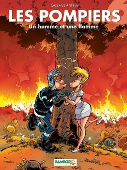 BD Tome 6