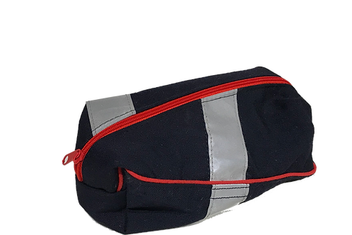 "Trousse ""Pantalon SP"""