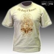 T-shirt SP112 F2