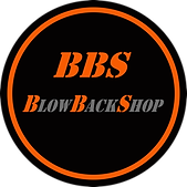Logo-rond-copie-bbs-.png