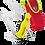 Thumbnail: Couteau Victorinox RescueTool