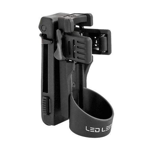 Accessoire Led Lenser Tactical Pro Holster Type B