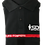 Thumbnail: Polo SP à manches longues