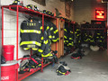 "FireHouse Fort Pit ""E15 L18 B4"""