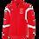 Thumbnail: Jogging Sapeur-Pompier