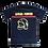 Thumbnail: T-shirt SP casque
