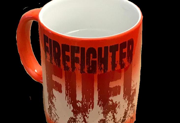 Mug Fuel.PNG