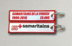 Samaritains