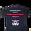 Thumbnail: T-shirt SP