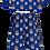 Thumbnail: Pyjama FDNY