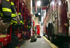 Firehouse E54 L4