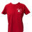 Thumbnail: T-shirt Valaisan