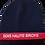Thumbnail: Bonnet SP ligne rouge