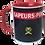 Thumbnail: Mug Grade Personnalisable