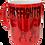 Thumbnail: MagicMug Firefighter Fuel