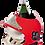 Thumbnail: Seau à champagne