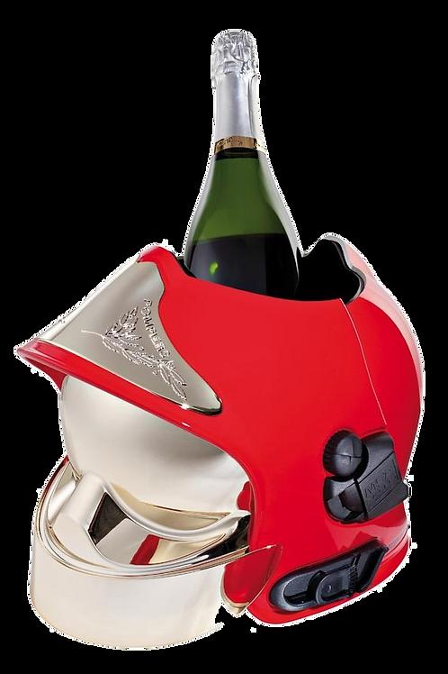 Seau à champagne