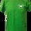 Thumbnail: T-shirt Vaudois