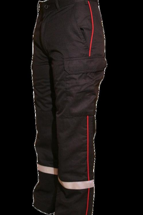 Pantalon SP96