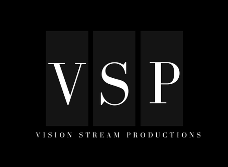 V.S.P Upcoming Production Company
