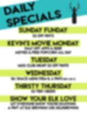 Specials-Wealthy-8.5x11-600x776.png
