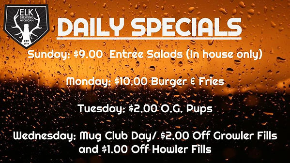 CP DAILY SPECIALS.jpg