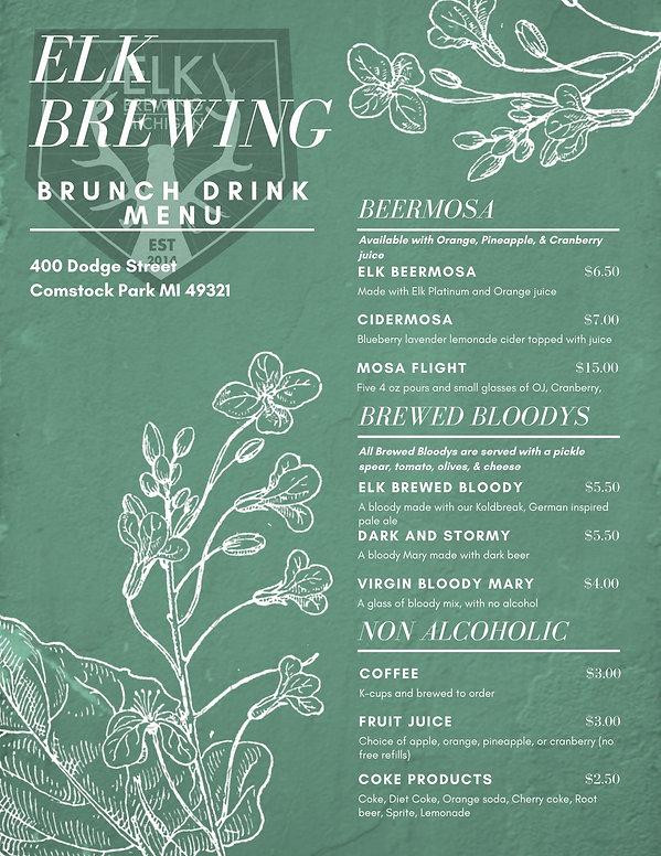 brunch drink menu.jpg