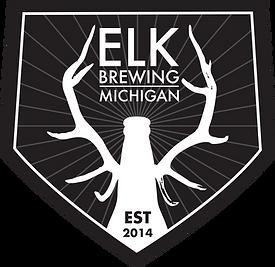 Elk-Brewing-Patch-2_DB6A4428-8B15-4640-8