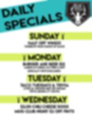 Specials-Comstock-8.5x11-2-600x776.png