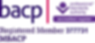 BACP Logo - 377731.png