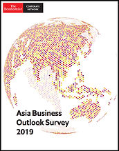 Koepp %22Asia Business Outlook%22 2019 i