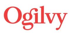 Ogilvy logo for web_edited_edited_edited