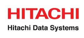 Hitachi data systems_edited.jpg