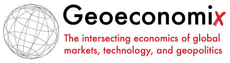 Geoeconomix logo 2020 04 22 tag line.jpg