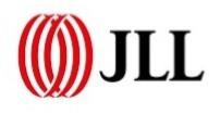 JLL logo 2nd_edited_edited_edited.jpg
