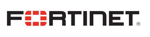Fortinet logo web.jpg