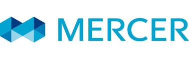 mercer logo_edited.jpg