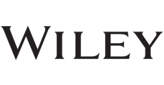 Wiley Logo White_edited.png