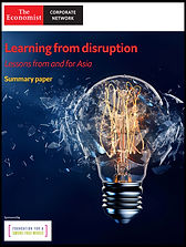 Koepp %22Learning from disruption%22 Eng