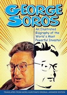 George Soros cover.jpg
