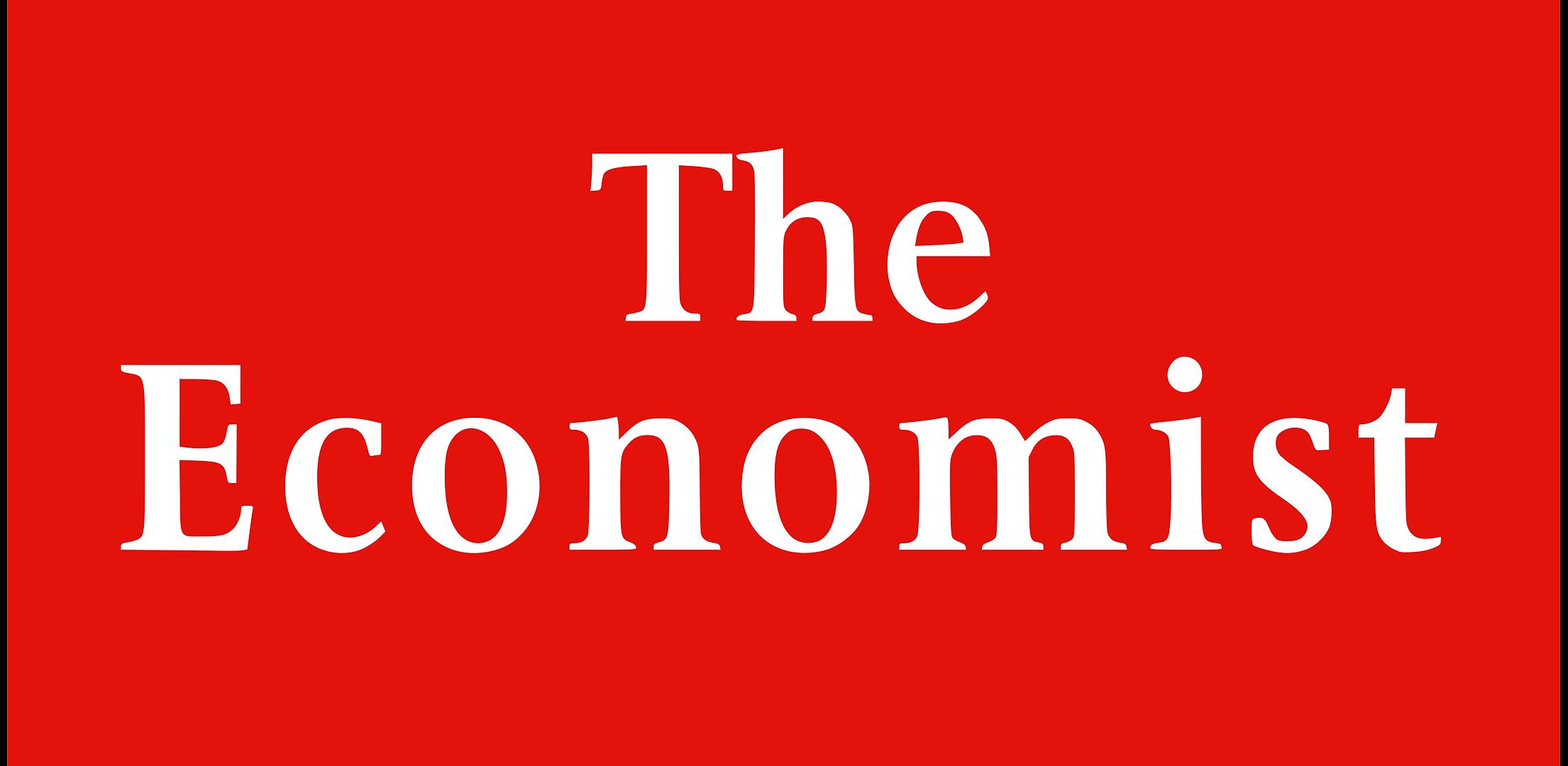 The Economist logo.png