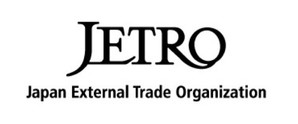 JETRO logo web_edited.jpg