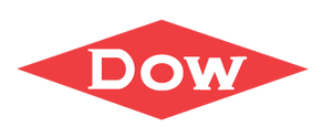 dow logo_edited.png