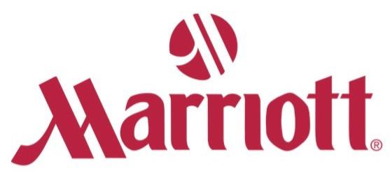 Marriott logo web_edited_edited.jpg