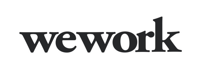 wework logo web_edited.jpg