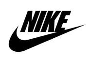 Nike logo web_edited.jpg