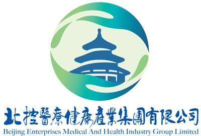 BEMH logo.jpg